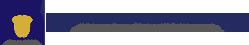 Tradlink Nepal Logo