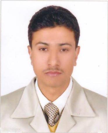 Technical Training Institute (Pvt) Ltd - Trade Link Nepal