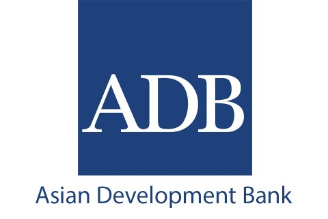 Skills For Employment Project (SEP )/ADB