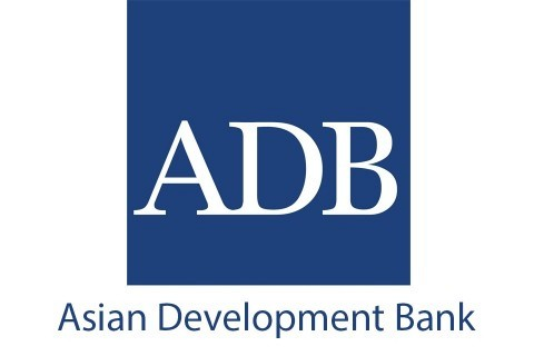 Asian Development Bank Projects 94