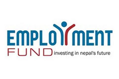 Employment Fund
