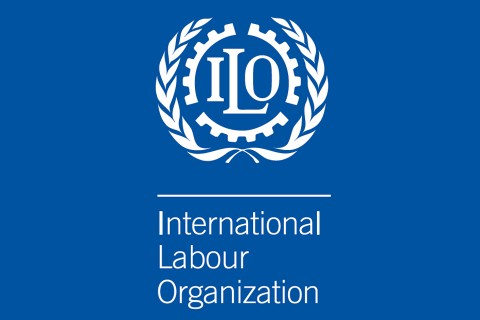 ILO(International Labor Organization)